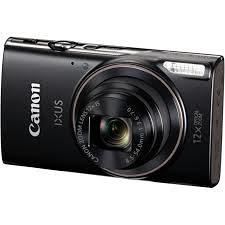 CANON digitalni fotoaparat IXUS 285HS...