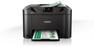 Canon multifunkcijski pisač MAXIFY MB5150...