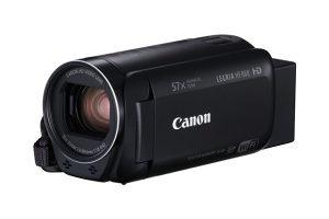 CANON kamera HFR-88...