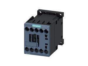 Sklopnik (kontaktor) 3RT2018-1BB41 7.5kW, 24VDC