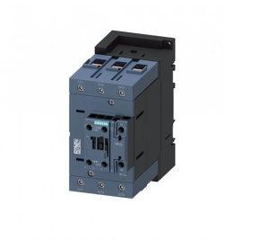 Sklopnik (kontaktor) 3RT2046-1AP00 45kW, 230VAC