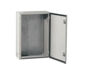 RO ST 1000x600x200mm, limeni