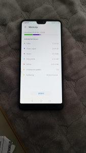 Huawei P20 Lite 128 GB kao nov
