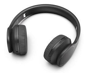 "Slušalice HAMA Bluetooth® ""Touch"", on-ear"