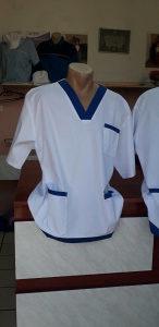 Radna uniforma (bluza model 3)