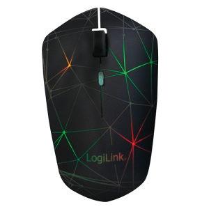 LogiLink ID0172 Bluetooth Wi-Fi