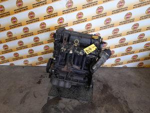Motor Corsa Korsa C 1.2B 16V 55kw Z12XE KRLE 54253