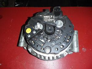 06H903016L ALTERNATOR Audi A5 2007-2011
