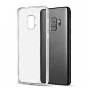 Case for Samsung S9 6501656...
