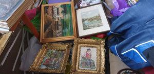 Gobleni i slike