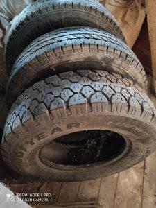 Gume za kamion,kamionske gume