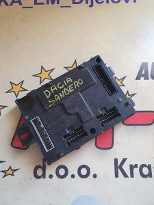 Elektronika motora A2C83379900 RENAULT Clio IV 1.5DCi K