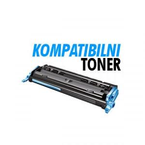Kompatibilni toner CF230X HP