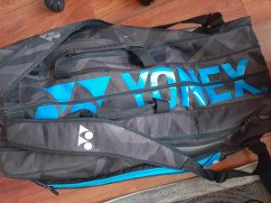 Torba za Tenis YONEX