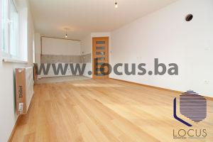 LOCUS prodaje: Apartmani, Babin Do, Bjelašnica