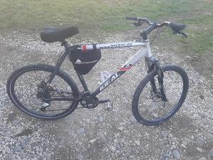 Bicikl Ideal
