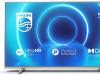 Philips 58'' PUS7555 4K Smart 5 GOD GARANCIJE UHD WI-FI
