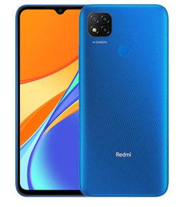 Mobitel XIAOMI Redmi 9C 2GB 32GB