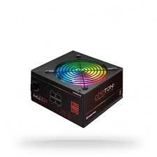 Chieftec PSU 650W CTG-650C-RGB...