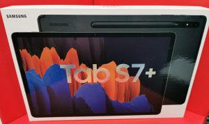 Samsung Galaxy Tab S7+ T970 128GB 6GB Samsung Tab S7+