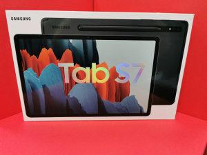 Samsung Galaxy Tab S7 T870 128GB 6GB Samsung Tab S7