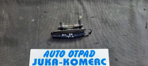 Prednja lijeva rucka vrata Audi A4 B6 B7 02-08
