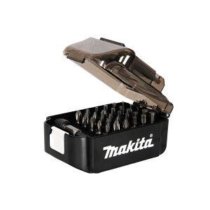 Makita 31-dijelni set bitova E-00016