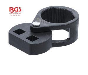 """Alat za spone   12,5 mm (1/2"""")   27 - 42 mm (BGS 9851)"""