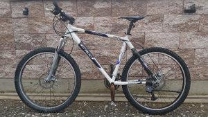 """Bicikl Cilo 26"""""""