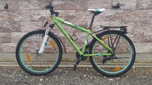 Bicikl Scott 640
