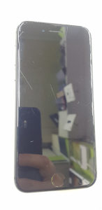 APPLE IPHONE 8 256BB GB BLACK