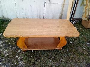 Sobni sto