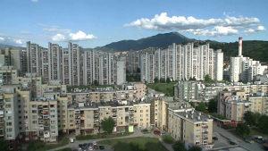 Kupujem stan u Sarajevu 35-60 m2