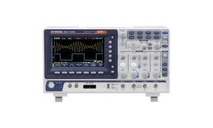 1781982 Digitalni osciloskop GW Instek GDS-1104B