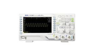 2187951 Rigol DS1202Z-E Digitalni osciloskop