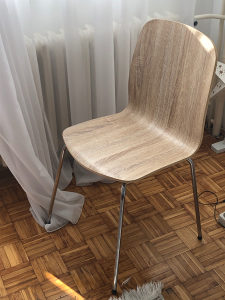 Stolica JYSK