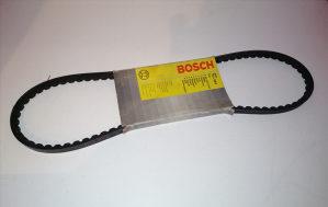 Bosch remen