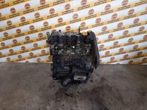 Motor Vectra Vektra C 1.9 CDTI 88kw Z19DT KRLE 54257