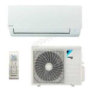 Klima uređaj DAIKIN Sensira FTXC50B/RXC50B 5,1kW 18