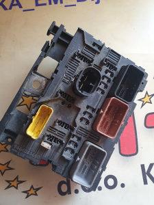 Elektronika motora 9664055680 CITROEN C4 04-08.g KA-EM