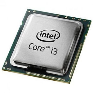 Intel Core i3 7100 3.9GHz TRAY procesor