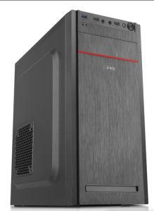 GAMING RAČUNAR INTEL I5 3470 RADEON RX 550 4 GB