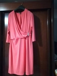 Markirana Ch haljina