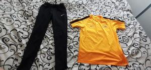 Nike komplet cr7