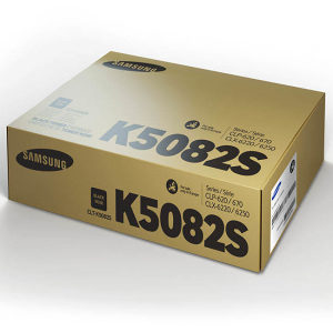 CLT-K5082S...