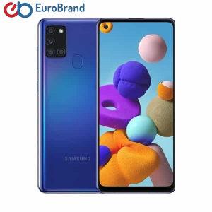 Samsung Galaxy A21S A217-DS 6 GB 64 GB