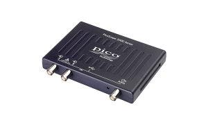 1491780 Pico 2208B Namjenski osciloskop 100 MHz