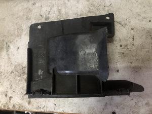 Usmjerivac zraka kocnica bmw e46