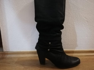 Caprice čizme, br. 37