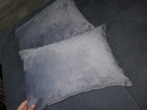 Jastuci sivi